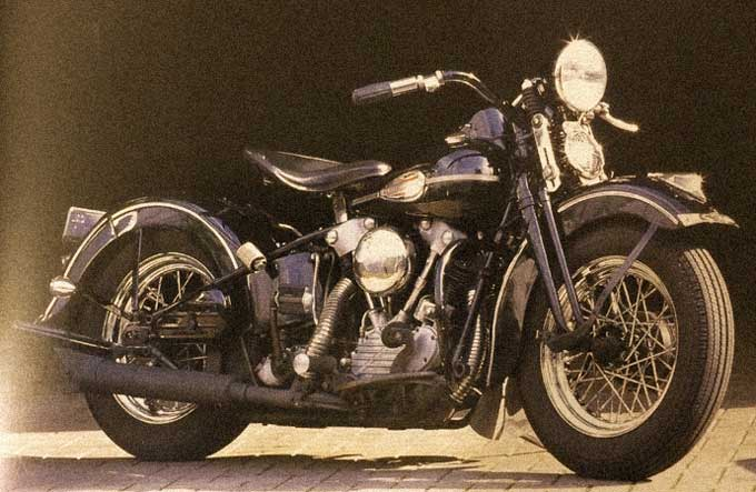 1941knuckle